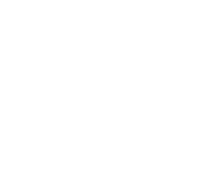 100years with hokkaido